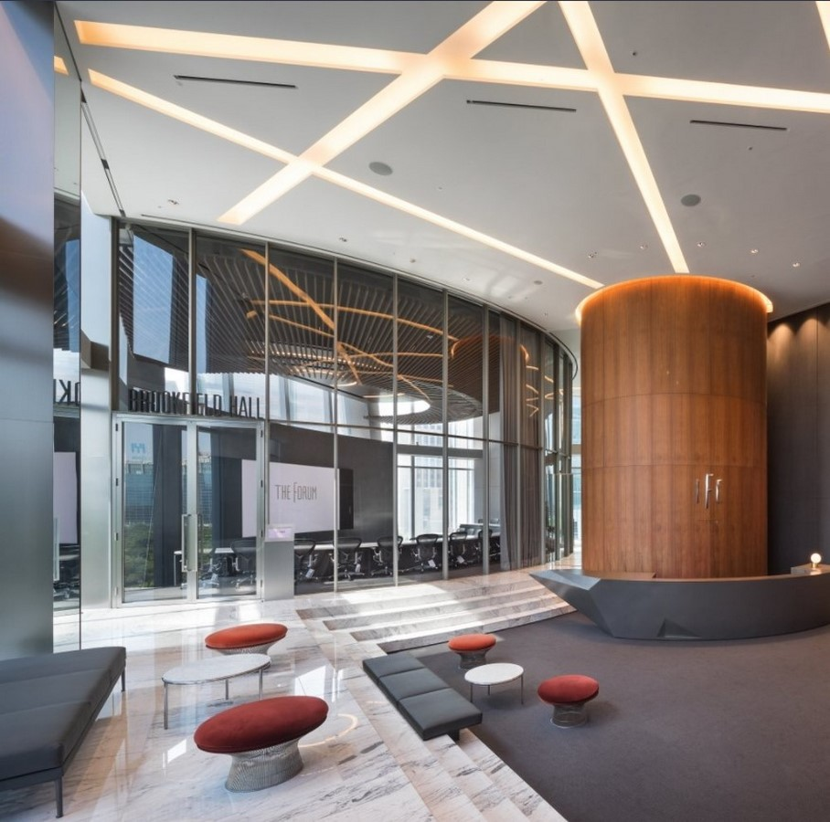 AI Architects- 15 Iconic Projects - Sheet17