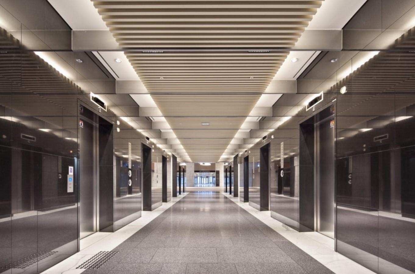 AI Architects- 15 Iconic Projects - Sheet21