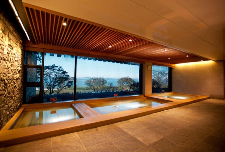 AI Architects- 15 Iconic Projects - Sheet24