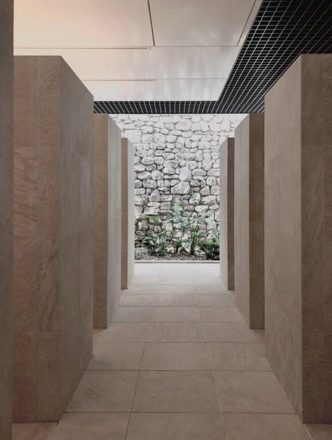 AI Architects- 15 Iconic Projects - Sheet27