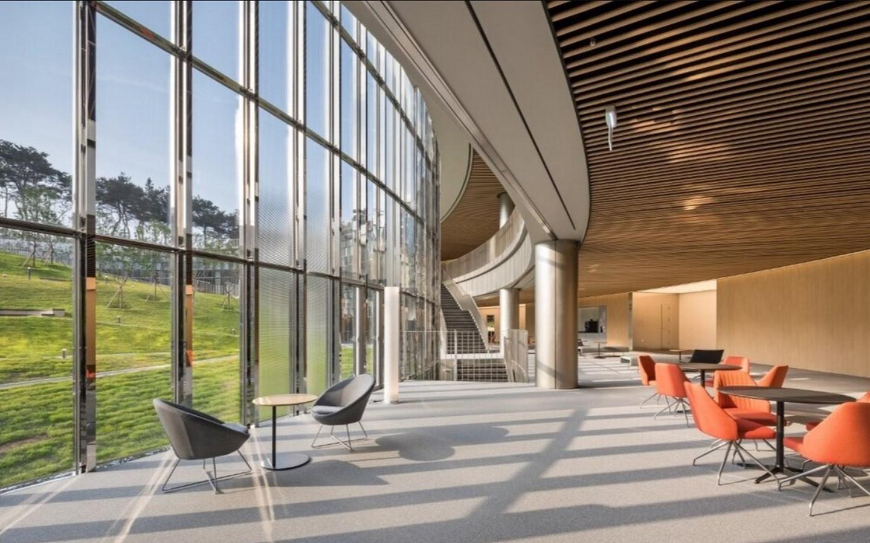 AI Architects- 15 Iconic Projects - Sheet28