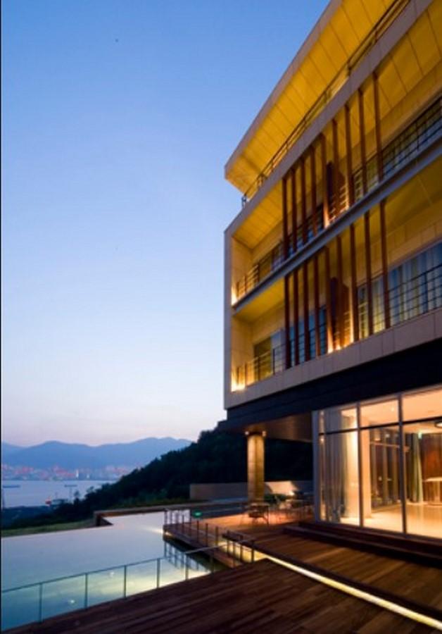 AI Architects- 15 Iconic Projects - Sheet38