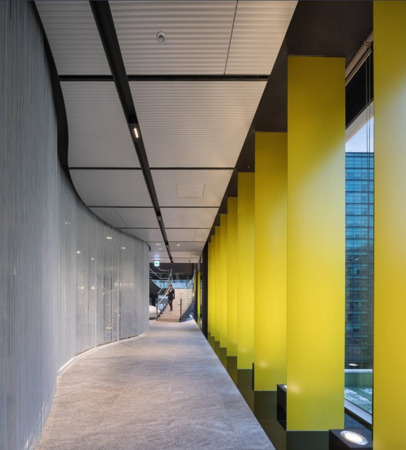 AI Architects- 15 Iconic Projects - Sheet44