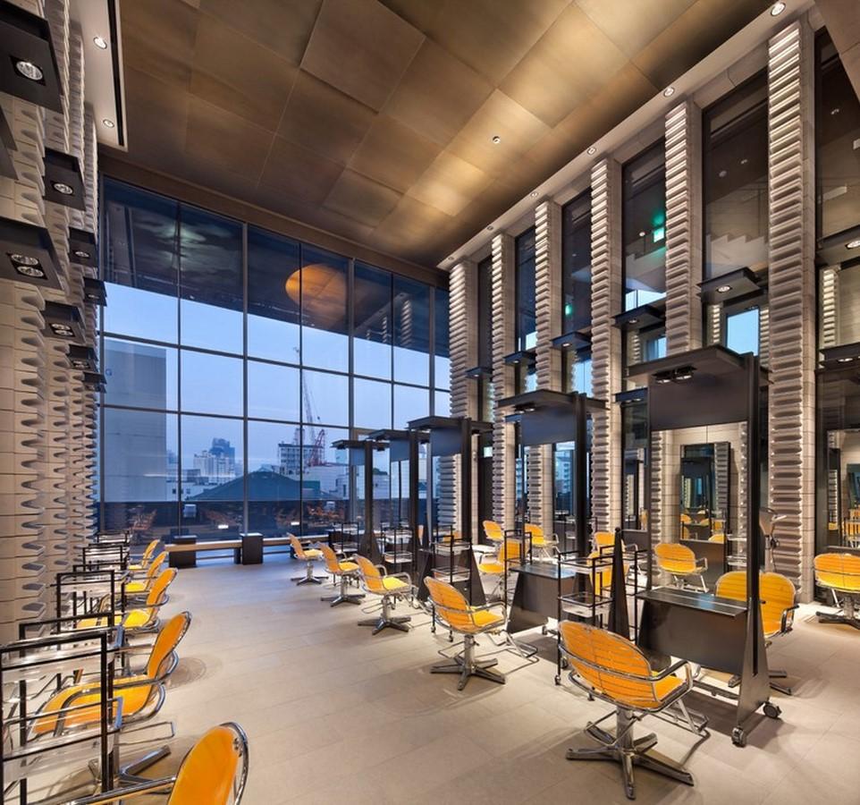 AI Architects- 15 Iconic Projects - Sheet9
