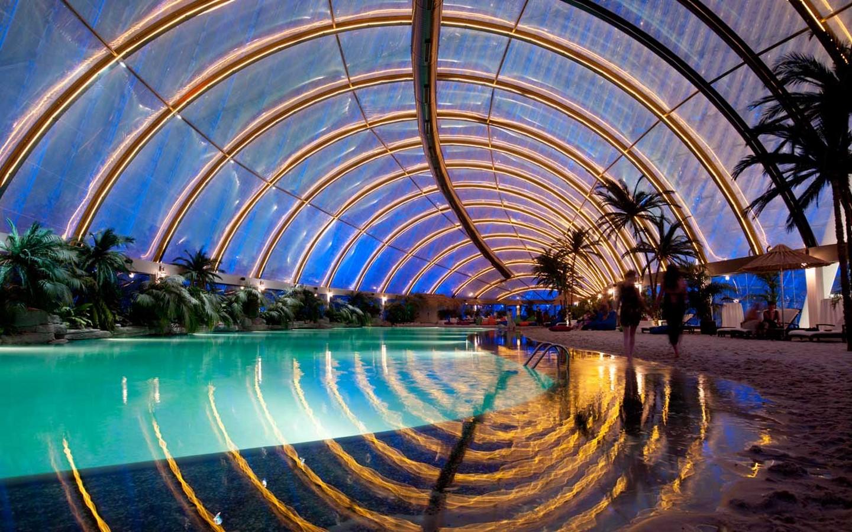 An Architectural Review of Astana, Kazakhstan - Sheet14