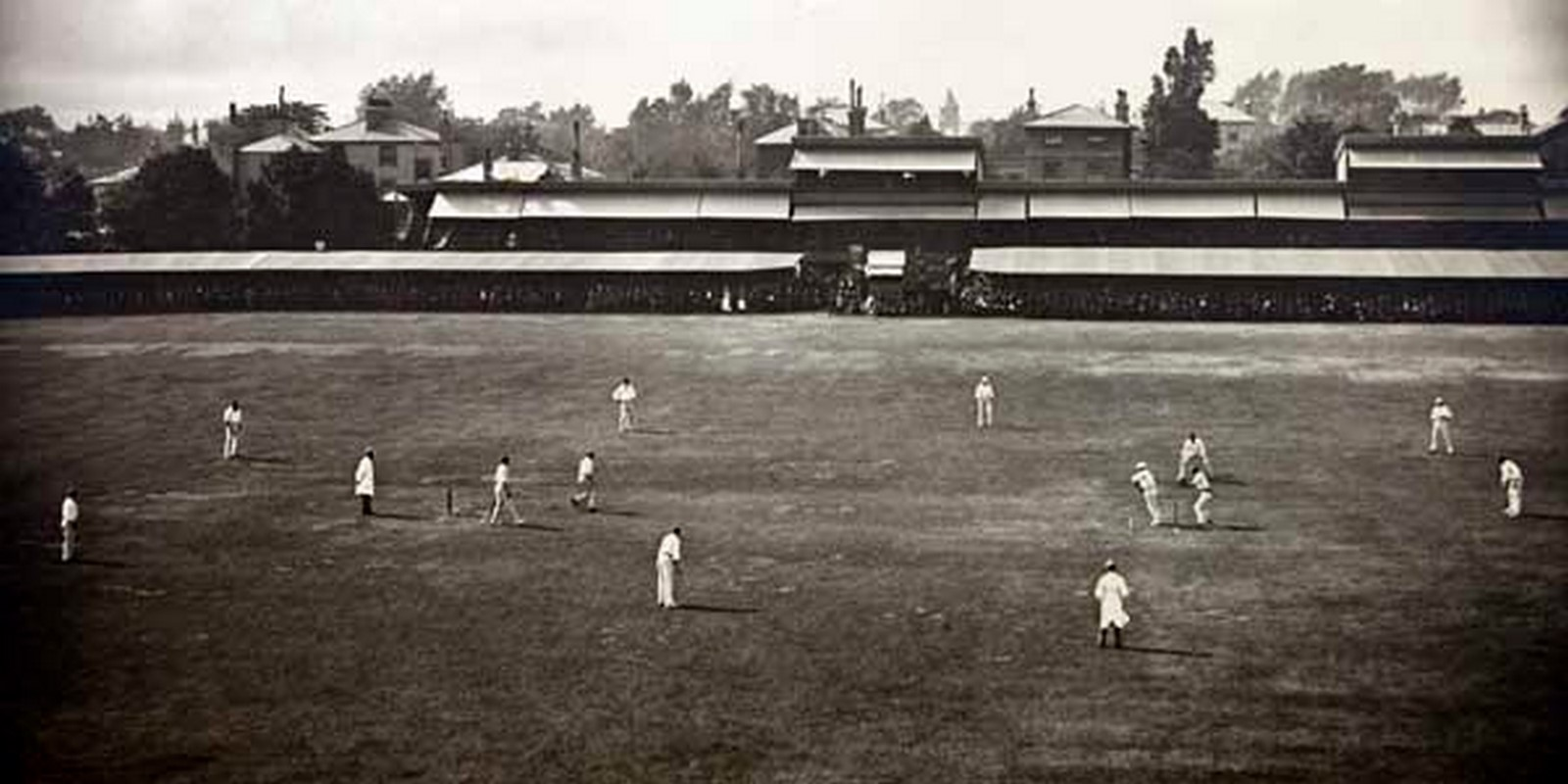 Cricket and Architecture - Sheet3