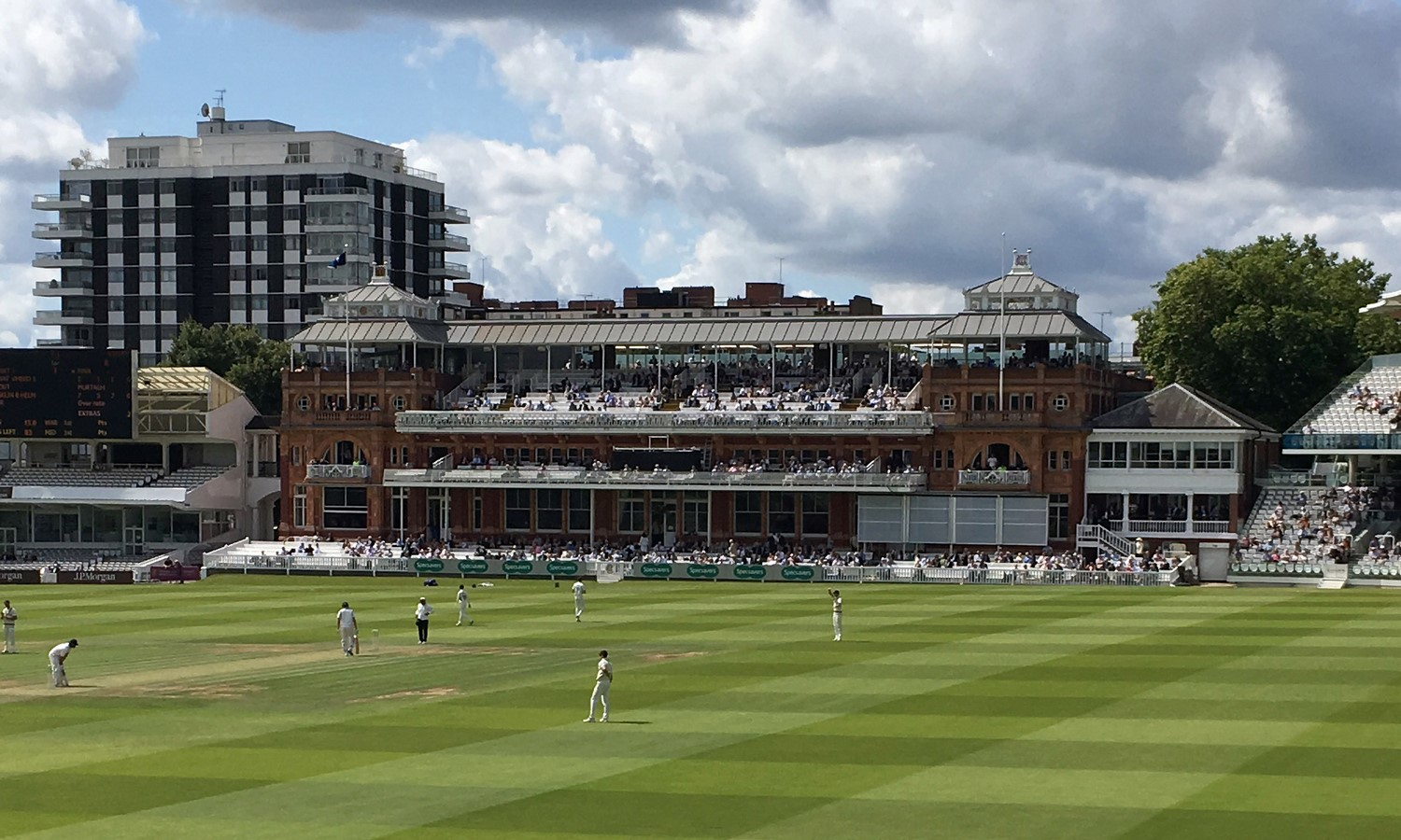 Cricket and Architecture - Sheet4