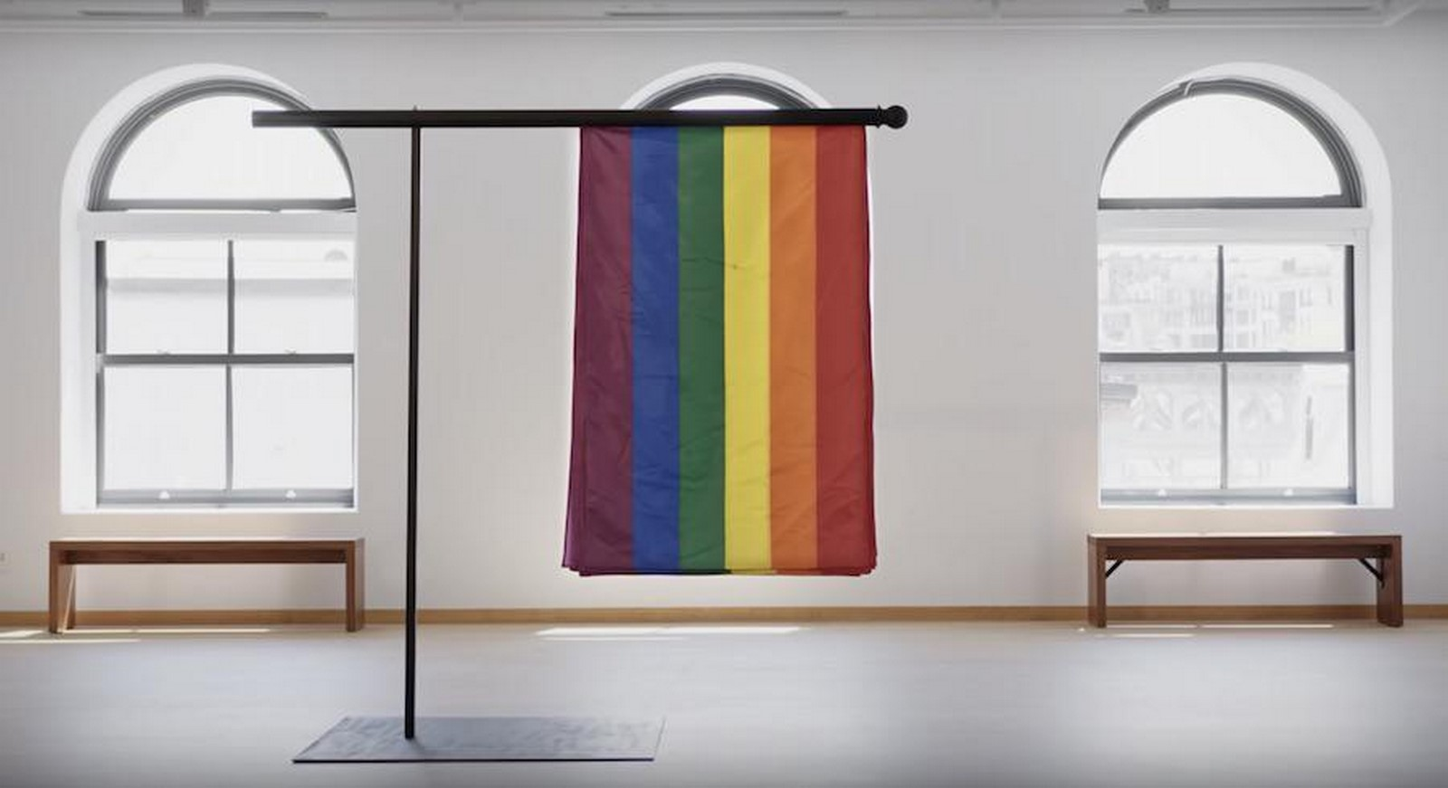9 Designs Advocating For LGBT Equality - Sheet1
