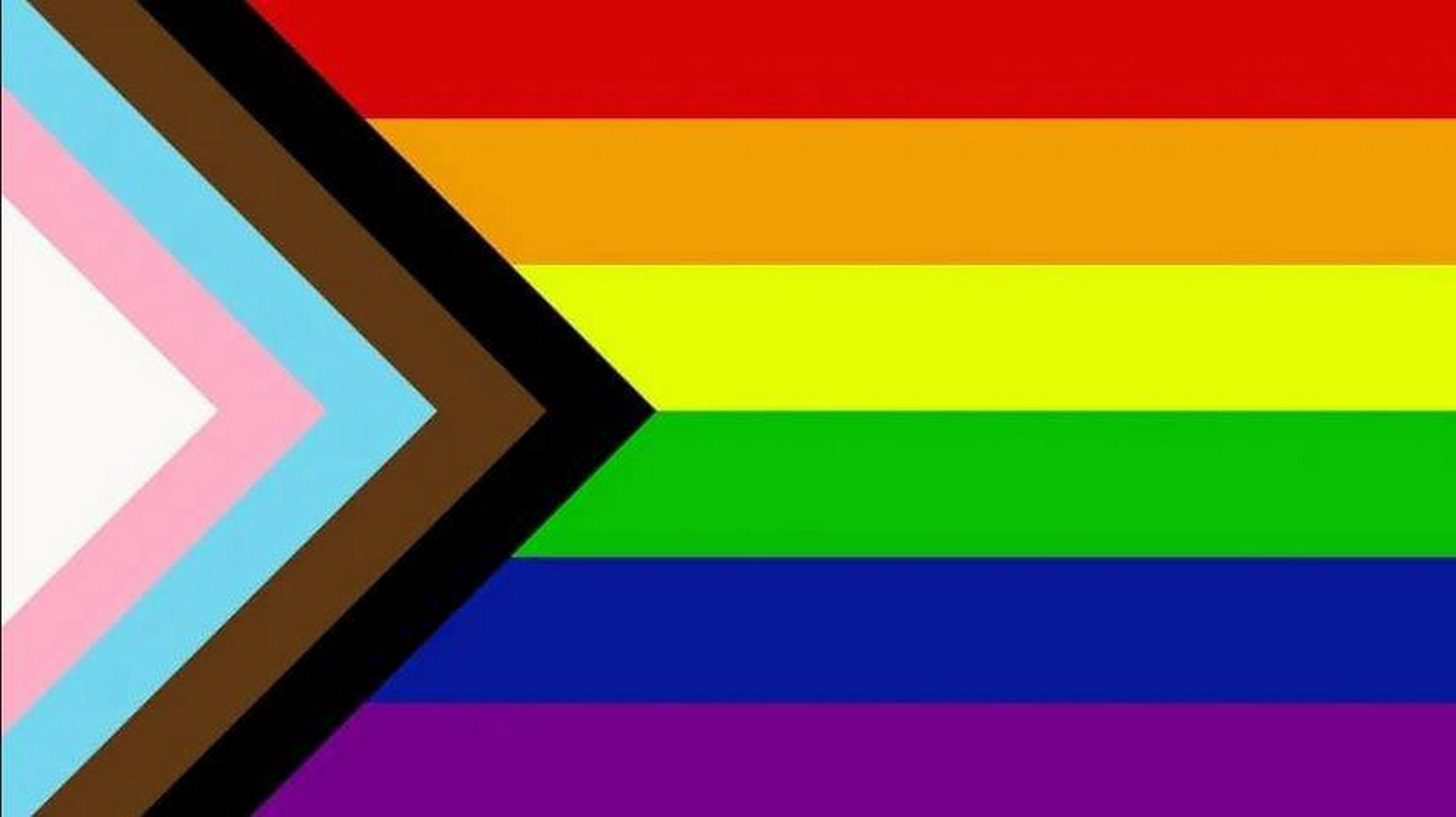 9 Designs Advocating For LGBT Equality - Sheet8