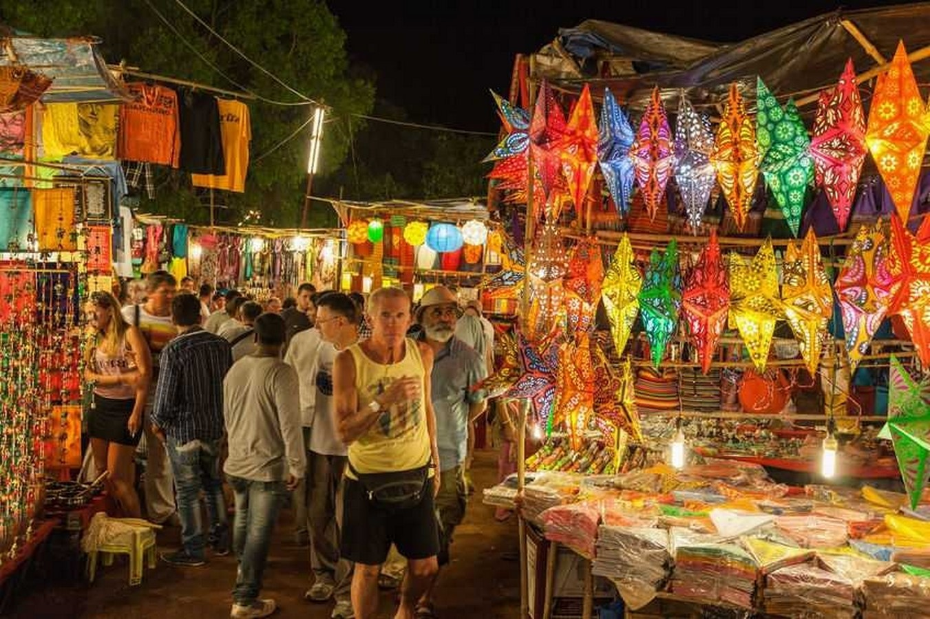 15 Places For Designers to Street Shop in India Sheet6