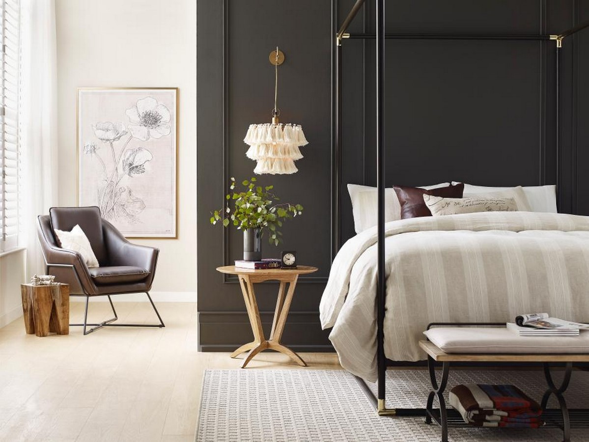 10 Interior Colours Trends 2021 - Sheet7