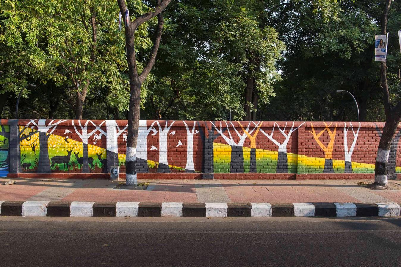 15 Public art projects in Chennai - Sheet10