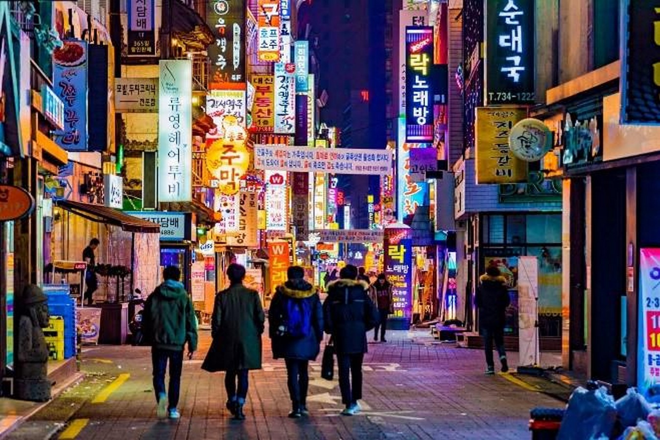 20 Examples of World's Best Cities - Sheet3