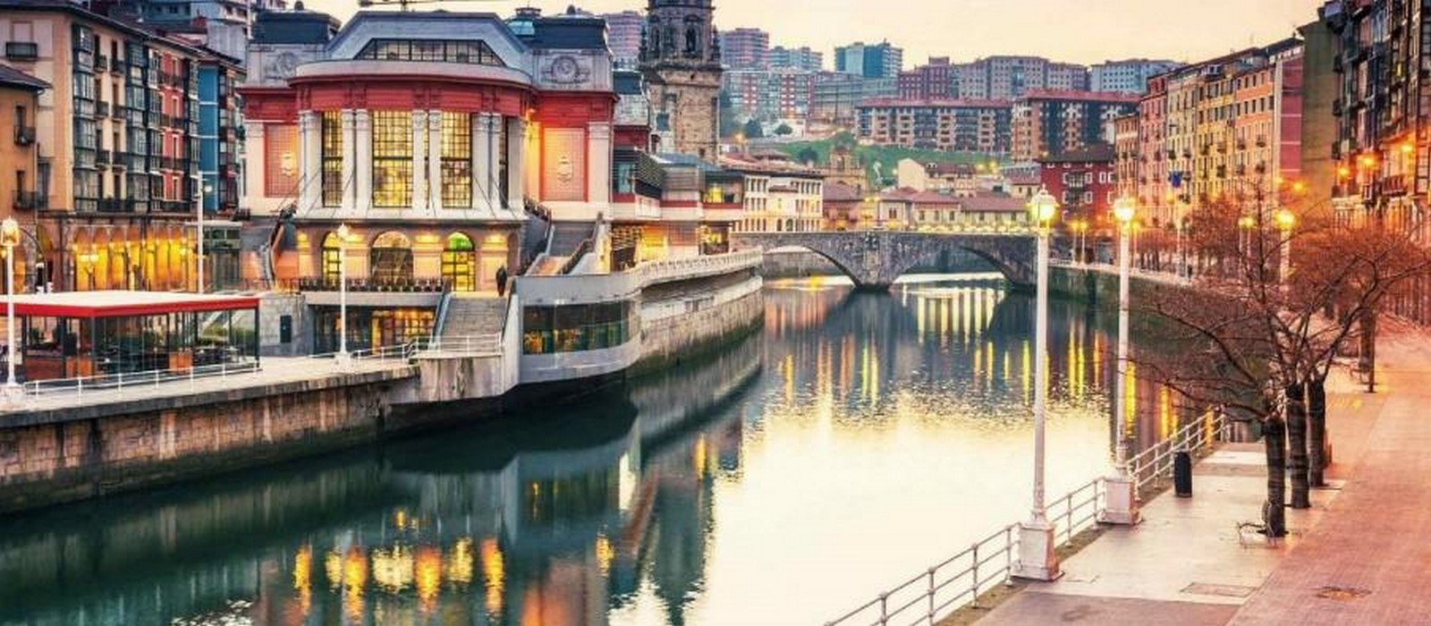 20 Examples of World's Best Cities - Sheet9
