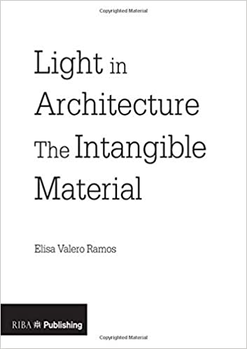 15 Books related to Light in Architecture that every architect must read - Sheet4