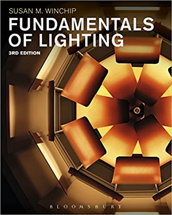 15 Books related to Light in Architecture that every architect must read - Sheet6