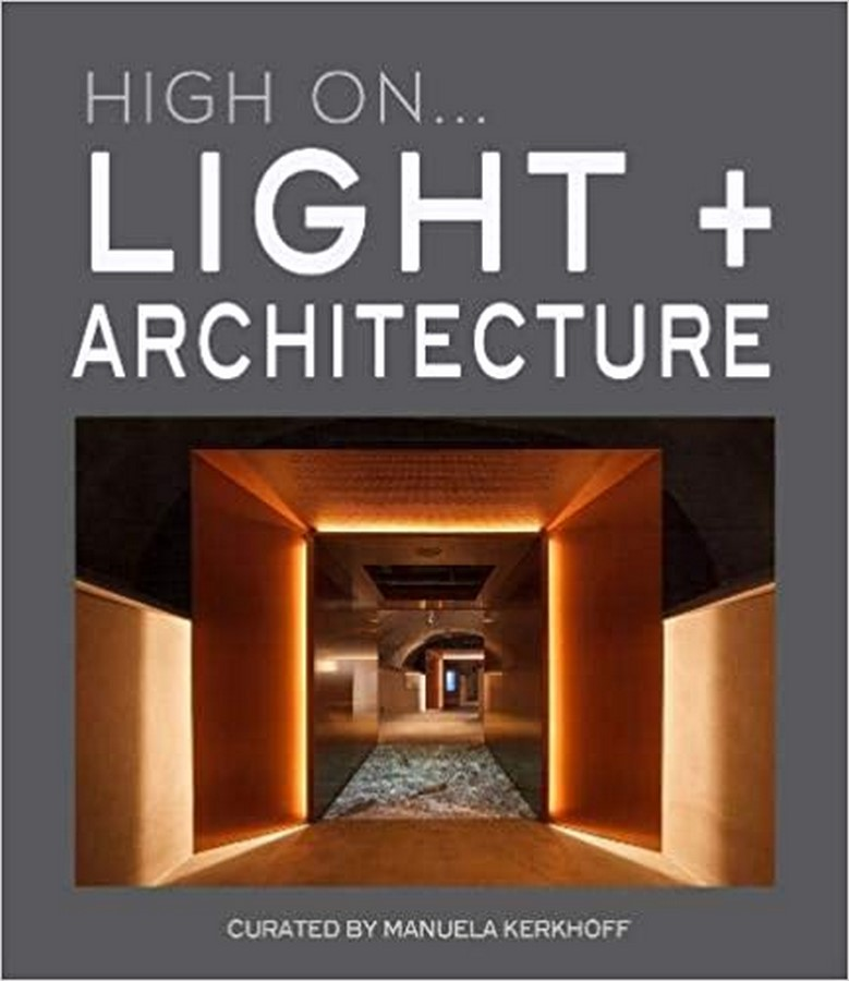15 Books related to Light in Architecture that every architect must read - Sheet10