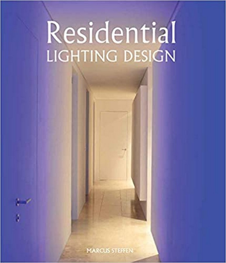 15 Books related to Light in Architecture that every architect must read - Sheet11