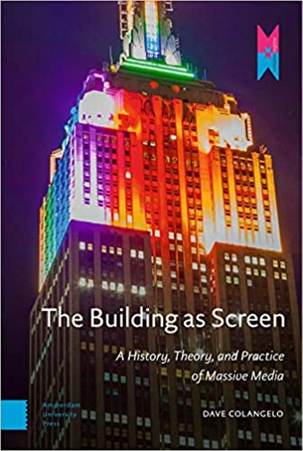 15 Books related to Light in Architecture that every architect must read - Sheet13