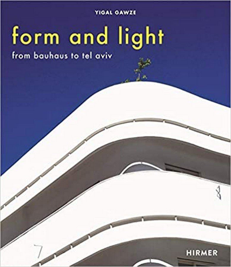 15 Books related to Light in Architecture that every architect must read - Sheet14