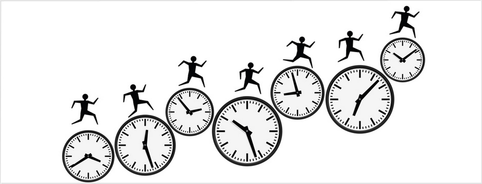 The irony behind late working hours in professional practice - Sheet1
