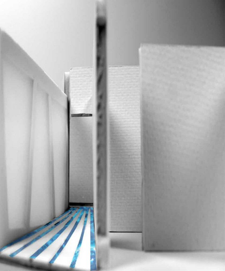 10 Things you did not know about Sensory Design - Sheet4