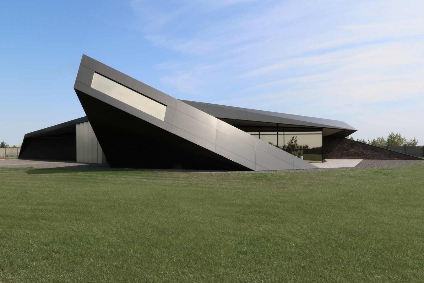 Architects in Vienna - Top 100 Architects in Vienna - Sheet2