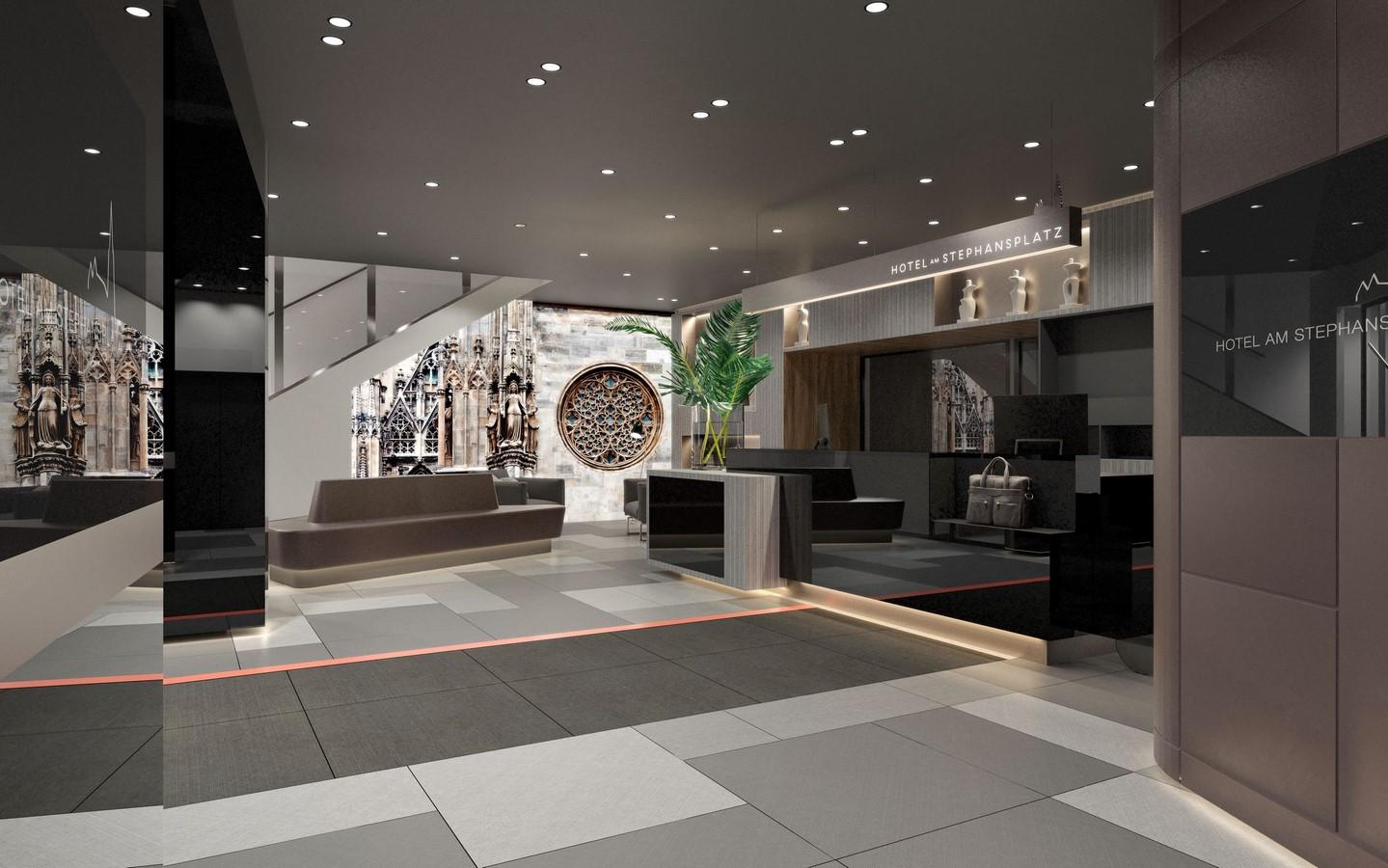 Architects in Vienna - Top 100 Architects in Vienna - Sheet3