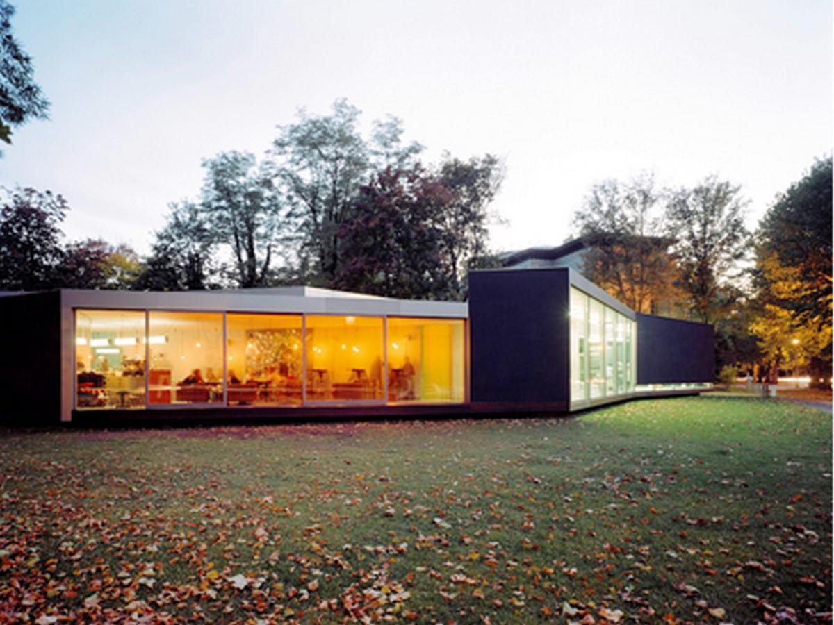 Architects in Vienna - Top 100 Architects in Vienna - Sheet6