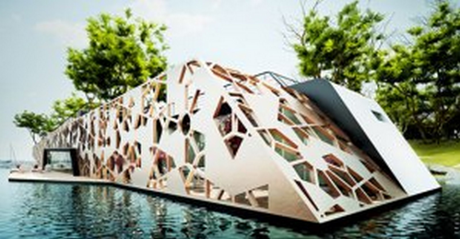 Architects in Vienna - Top 100 Architects in Vienna - Sheet9
