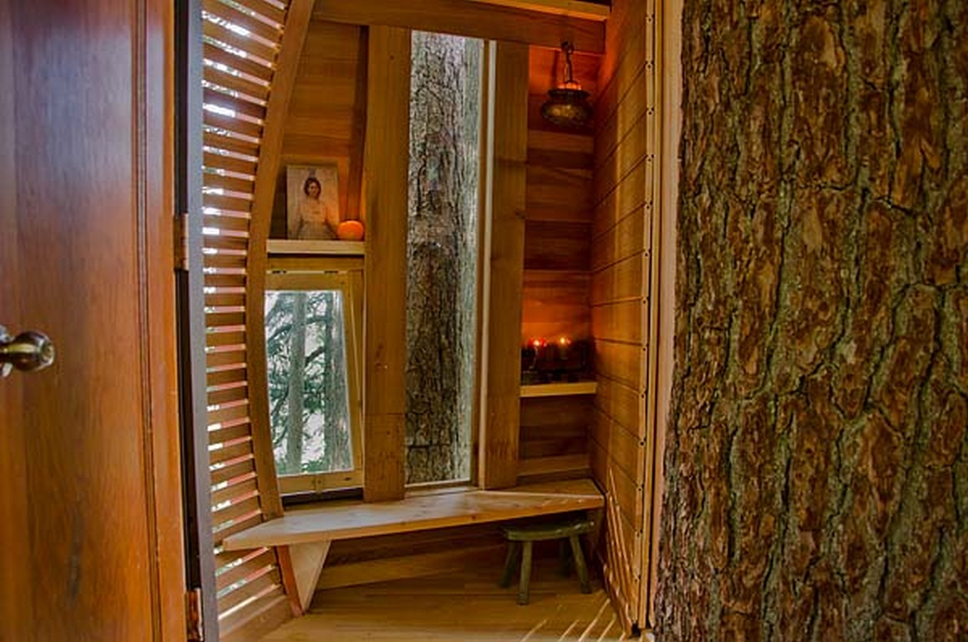 15 Examples of Tiny-home designs - Sheet33