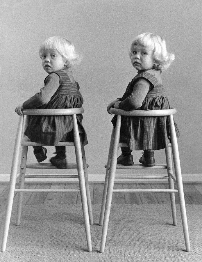 A Brief History of Kids Furniture and safety measures - Sheet1