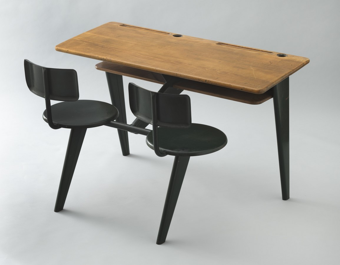 A Brief History of Kids Furniture and safety measures - Sheet18