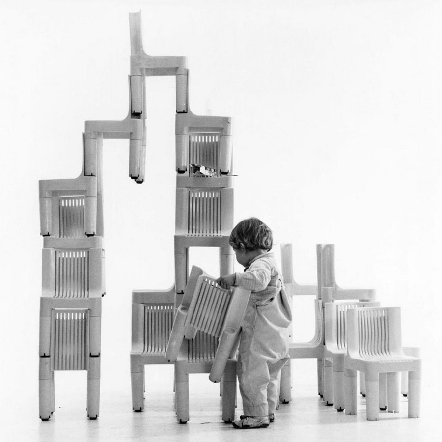 A Brief History of Kids Furniture and safety measures - Sheet2