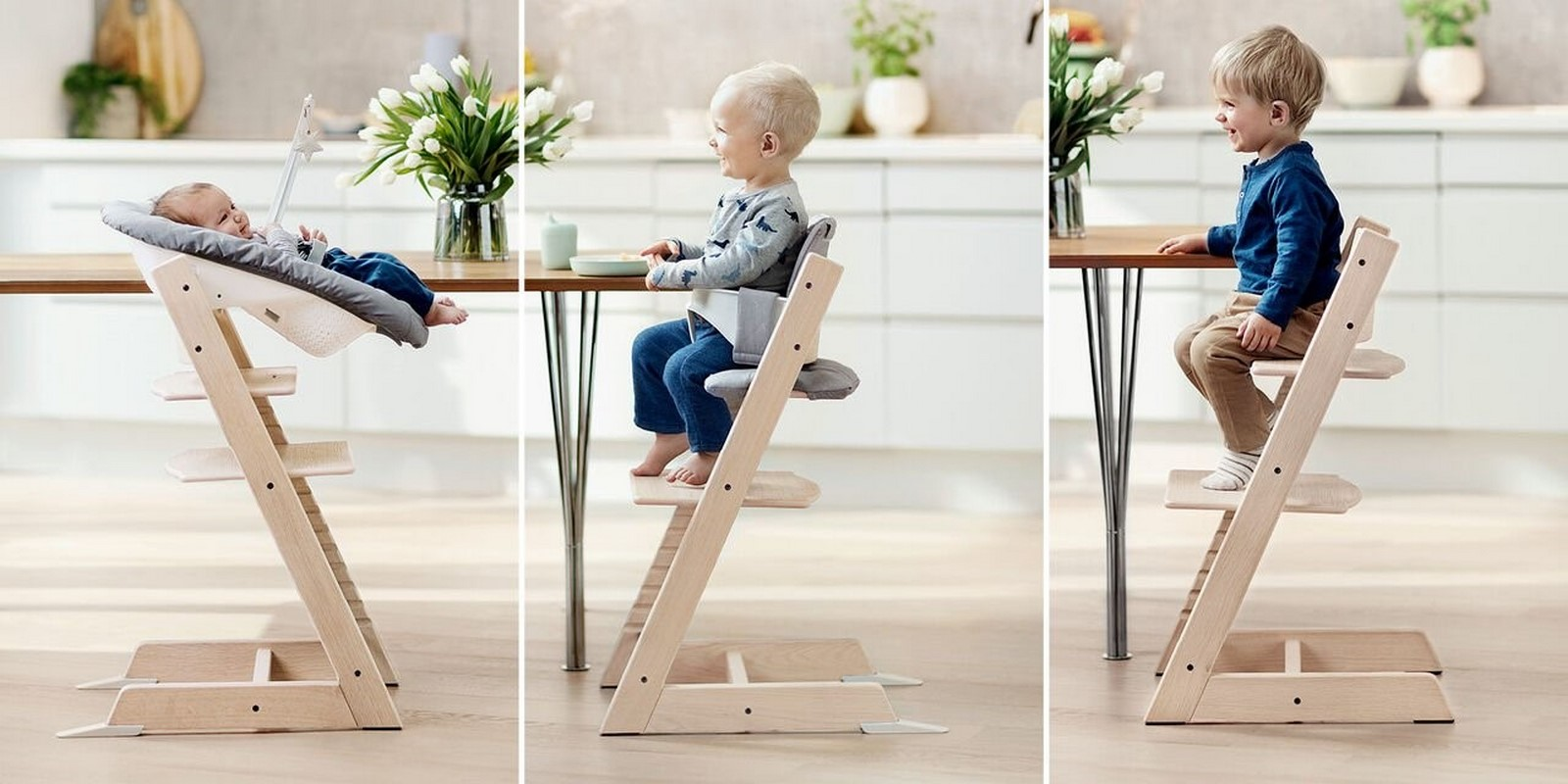 A Brief History of Kids Furniture and safety measures - Sheet20