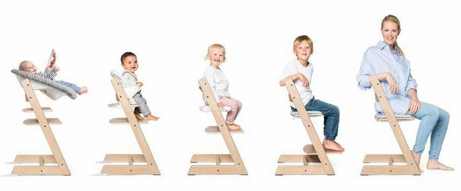 A Brief History of Kids Furniture and safety measures - Sheet22