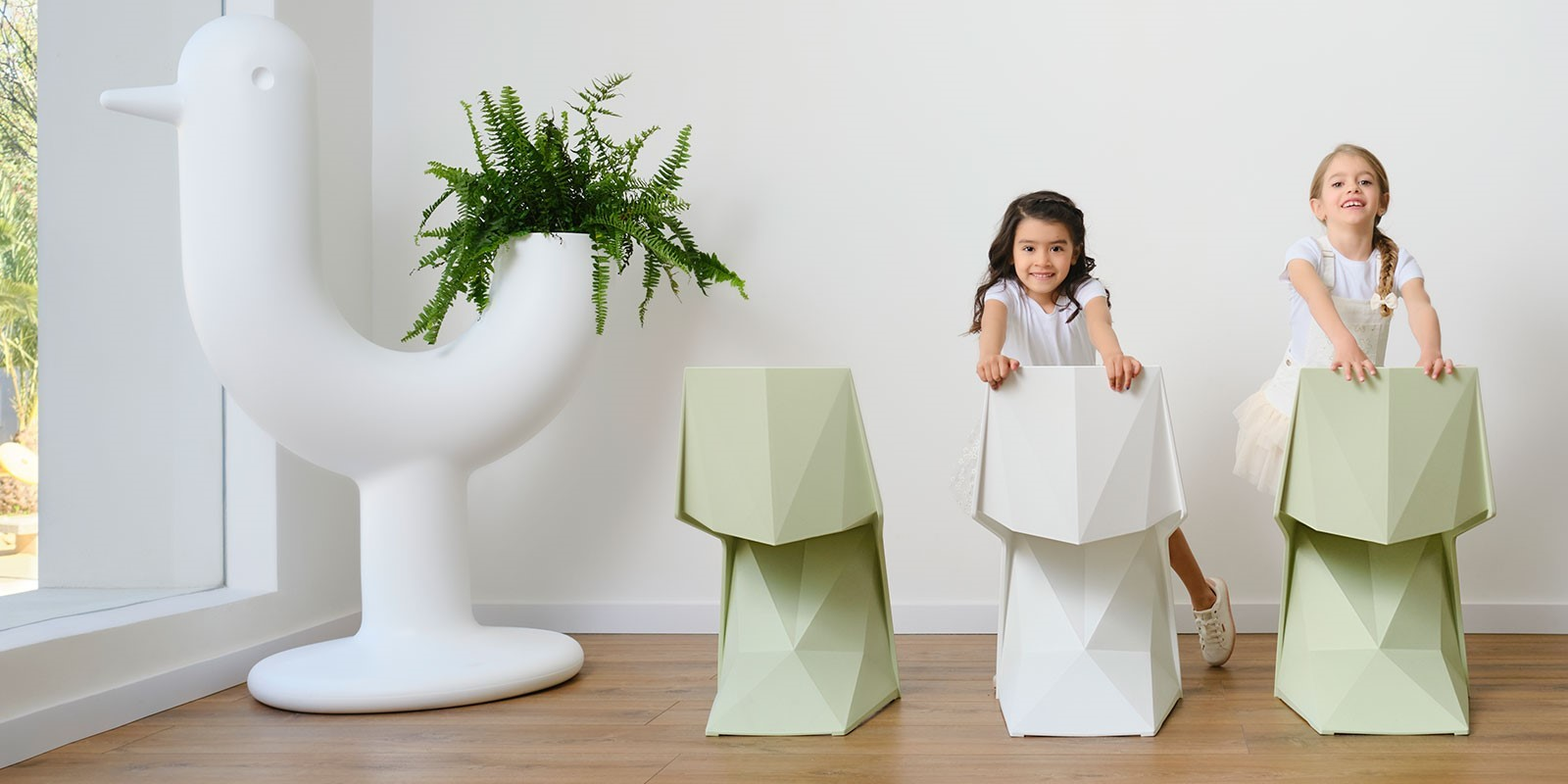 A Brief History of Kids Furniture and safety measures - Sheet23