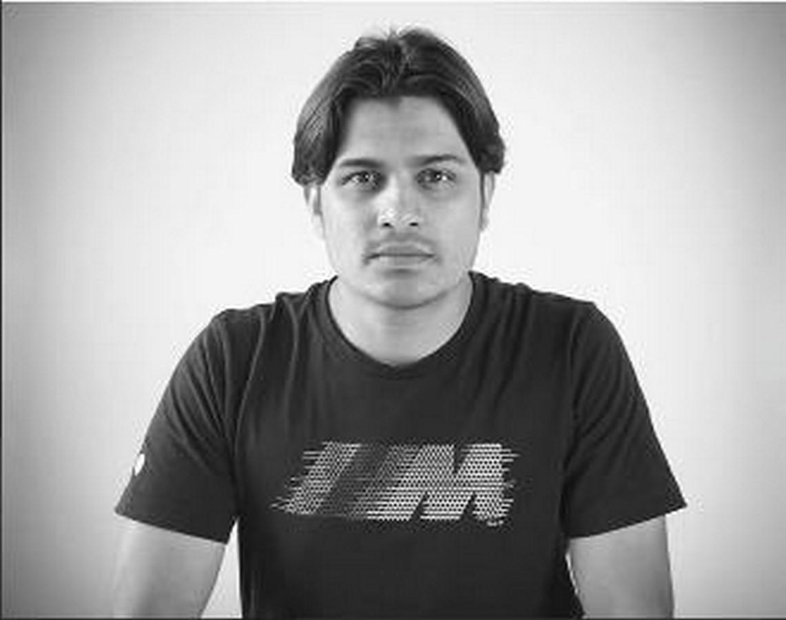 Saif Faisal- Saif Faisal design workshops - Sheet2