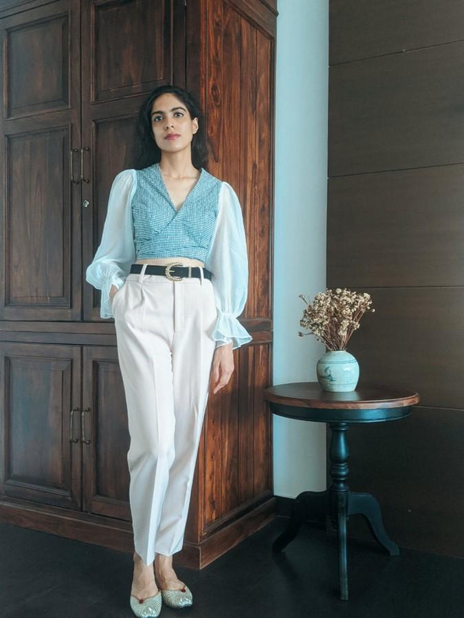 Sapna Mathur- Savana Living - Sheet1