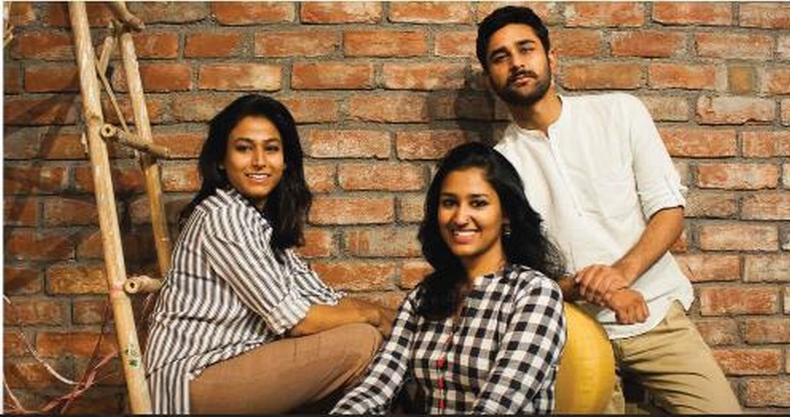 Vrinda Mathur, Navya Aggarwal, and Sahej Bhatia- Studio Wood - Sheet2