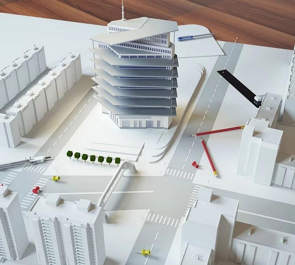 Architects in Almeria - Top 35 Architects in Almeria - Sheet1