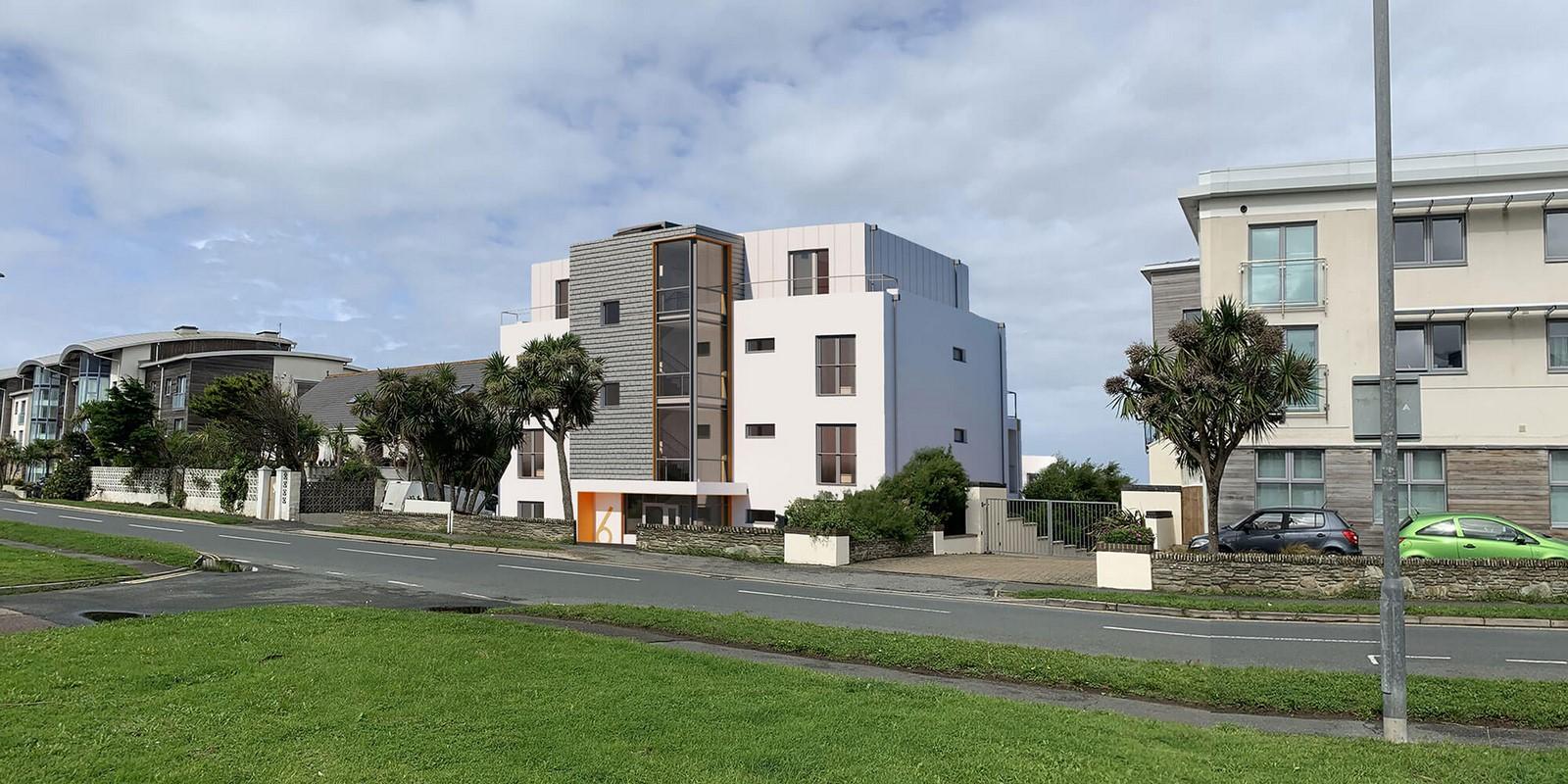 Architects in Plymouth - Top 30 Architects in Plymouth - Sheet1