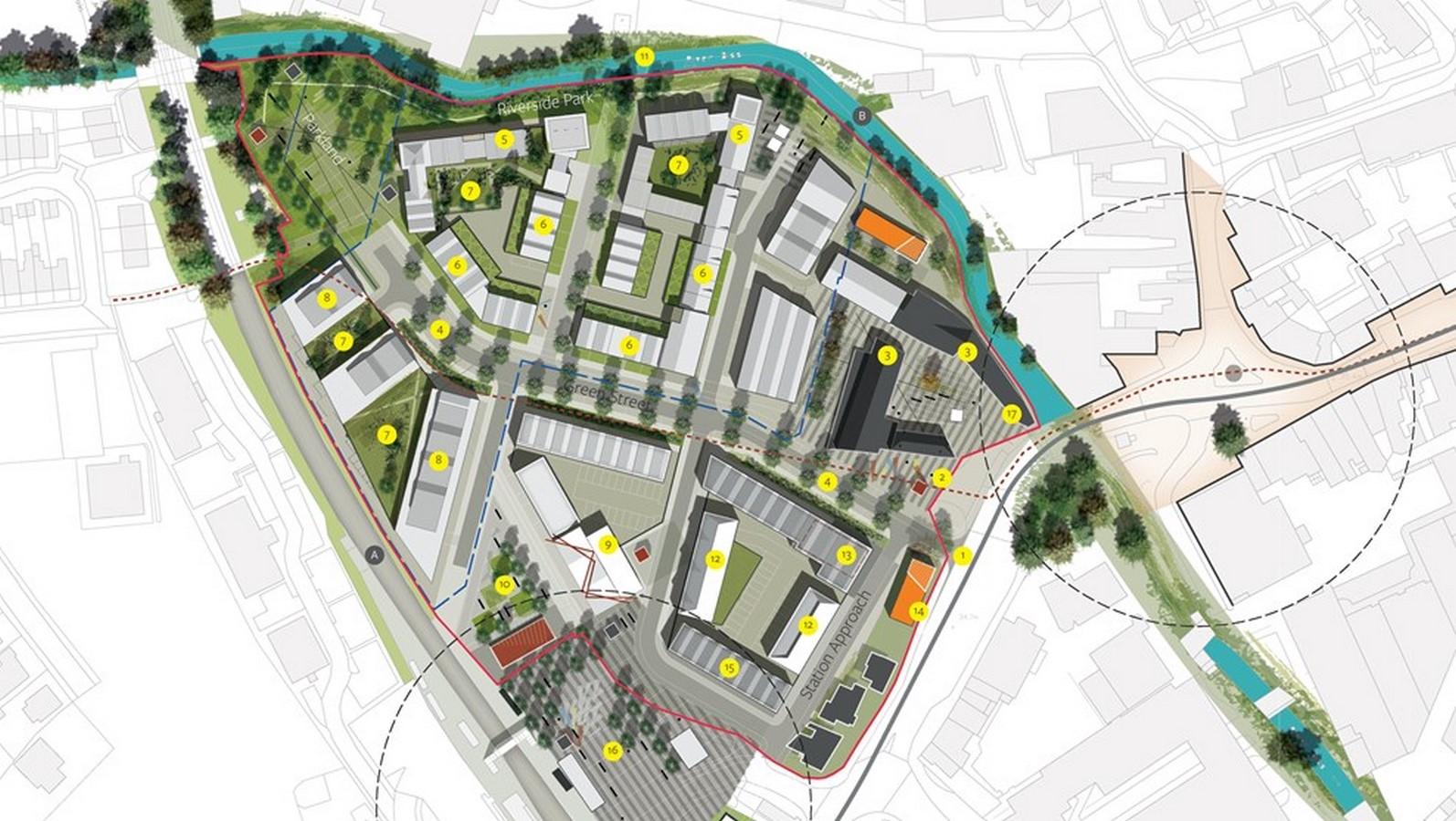 Architects in Plymouth - Top 30 Architects in Plymouth - Sheet9