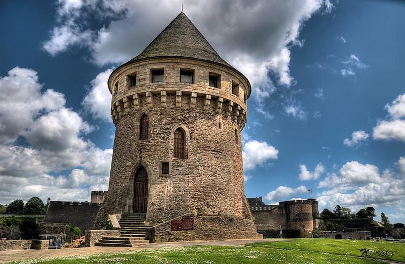 Places to visit in Brest for the Travelling Architect - Sheet7