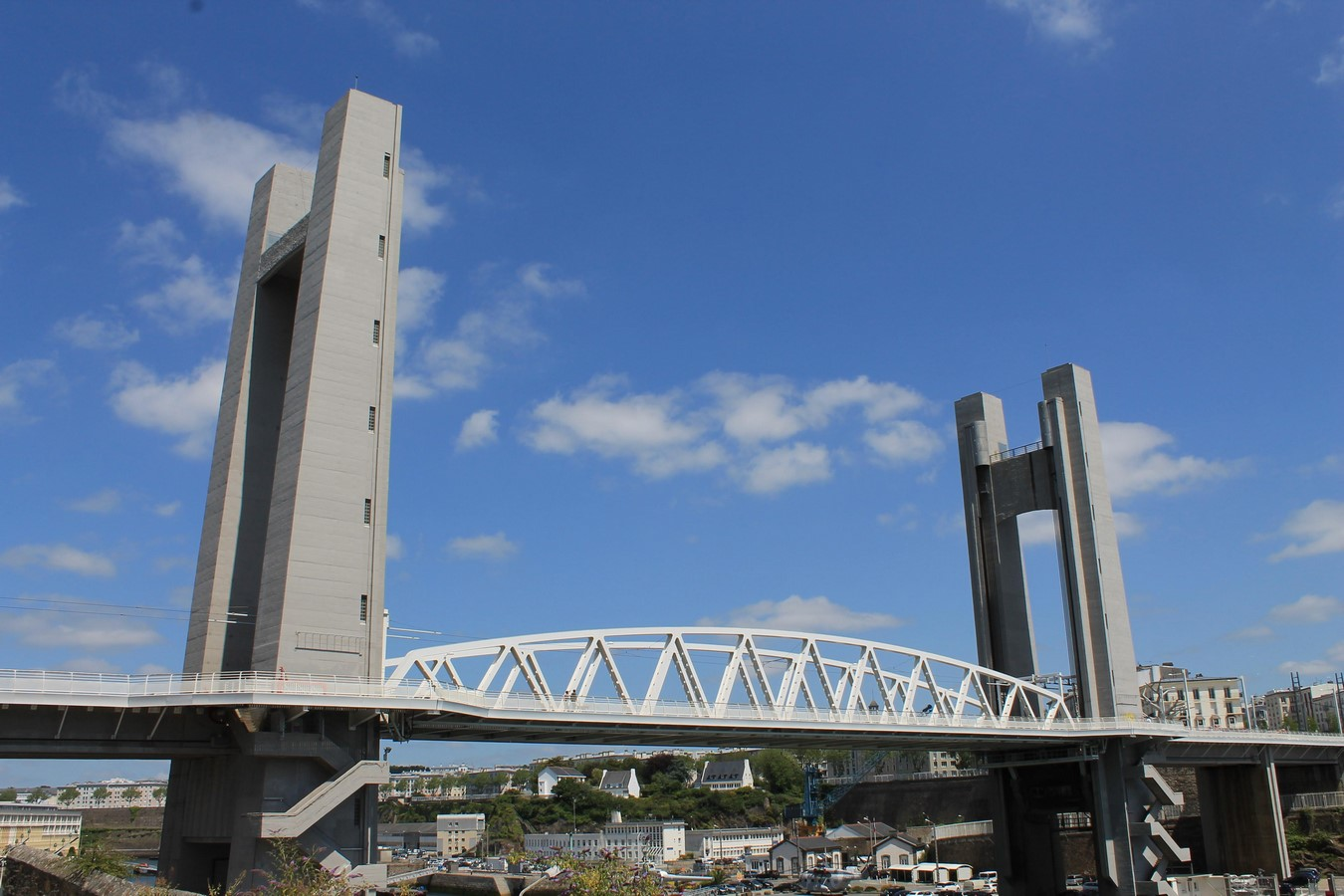 Places to visit in Brest for the Travelling Architect - Sheet8