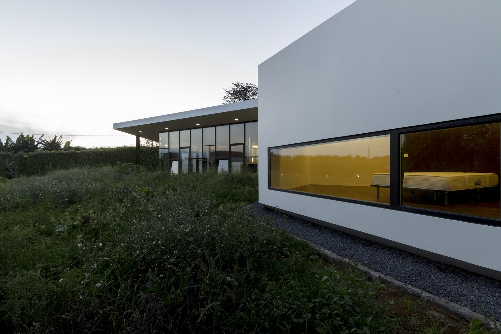 M-Arquitectos- 10 Iconic Projects - Sheet14