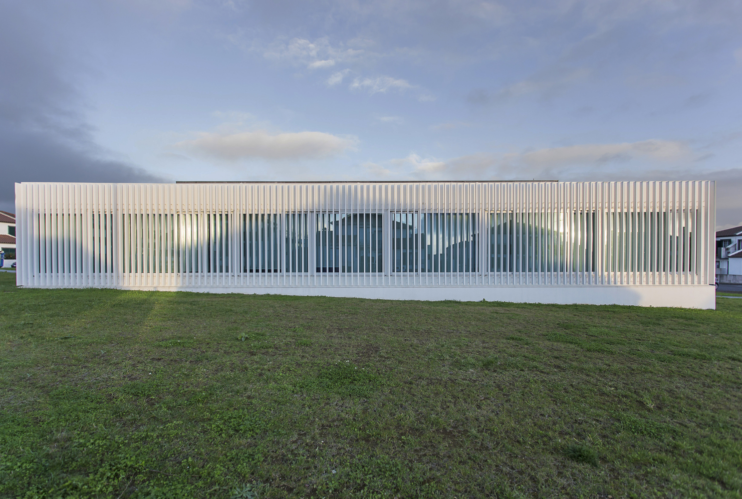 M-Arquitectos- 10 Iconic Projects - Sheet17