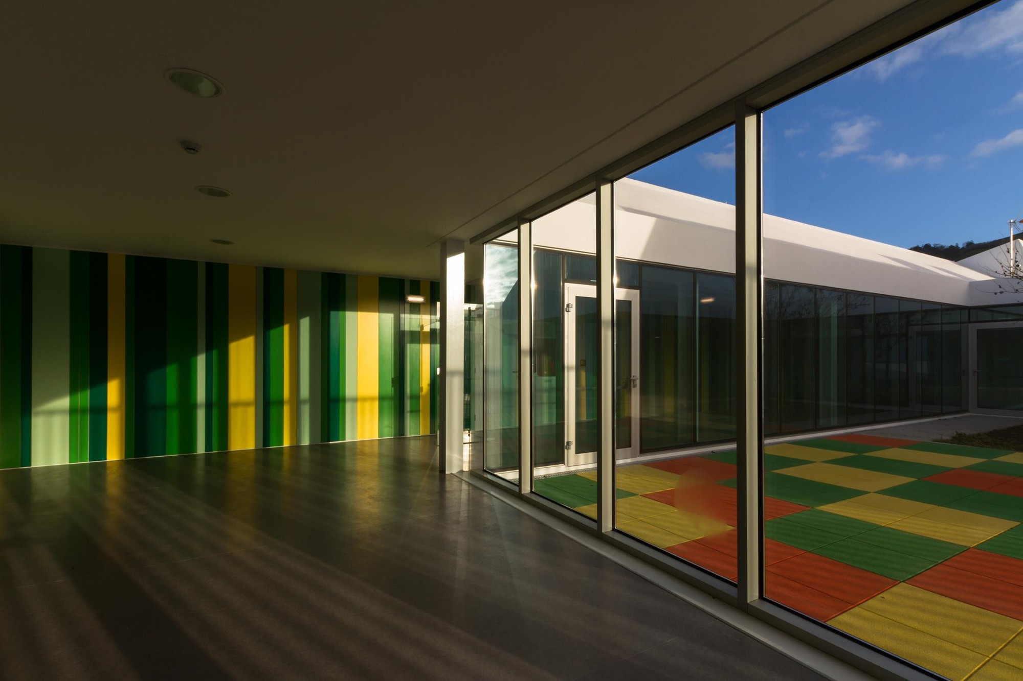 M-Arquitectos- 10 Iconic Projects - Sheet4