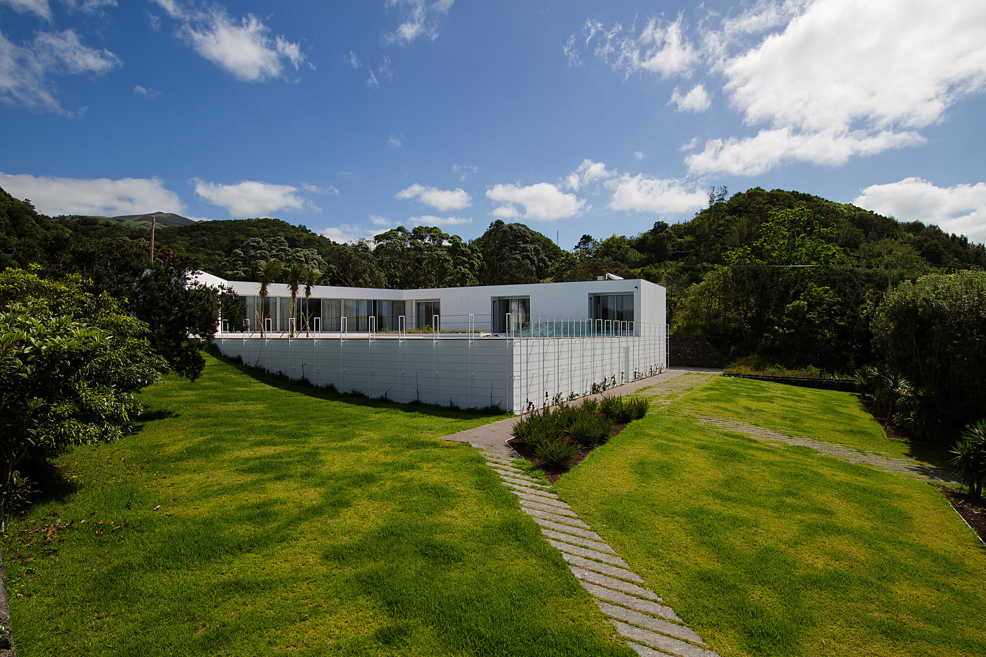M-Arquitectos- 10 Iconic Projects - Sheet7