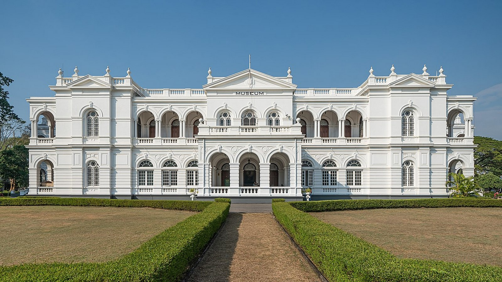 Architecture of Cities: Colombo: Fastest-growing city in the world - Sheet4